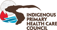 Indigenous Primary Health Care Council